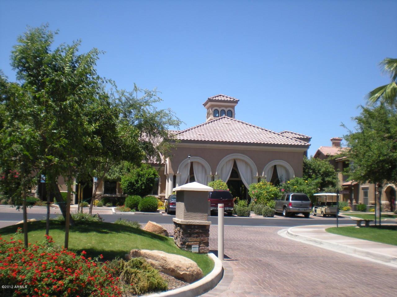 Photo of 14250 W Wigwam Boulevard #2125, Litchfield Park, AZ 85340