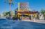 14435 N 66th Place, Scottsdale, AZ 85254