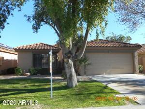 9417 W TARO Lane, Peoria, AZ 85382