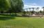 2729 S Sulley Drive, 103, Gilbert, AZ 85296