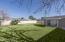 4008 E OSBORN Road, Phoenix, AZ 85018