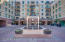 6803 E MAIN Street, 4402, Scottsdale, AZ 85251