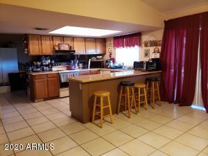 16437 N 46TH Lane, Glendale, AZ 85306