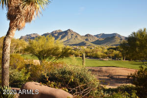 10040 E HAPPY VALLEY Road, 1007, Scottsdale, AZ 85255