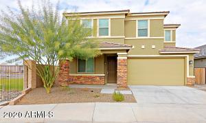 2408 E FAWN Drive, Phoenix, AZ 85042
