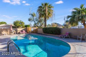 6544 N 12TH Street, 22, Phoenix, AZ 85014