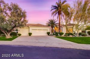 9537 N 113TH Way, Scottsdale, AZ 85259