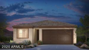 16702 S 181st Avenue, Goodyear, AZ 85338