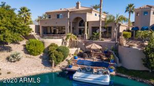 10282 N 103RD Place, Scottsdale, AZ 85258