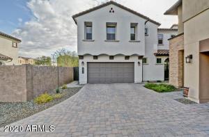2411 W GLORIA Lane, Phoenix, AZ 85085