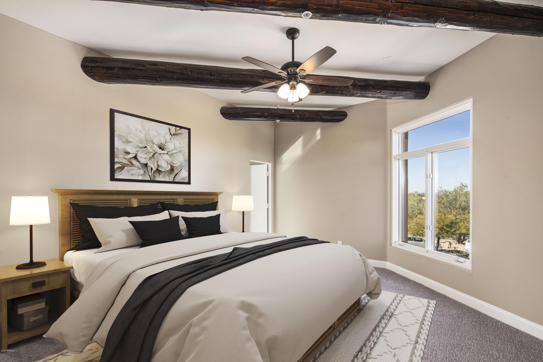8510 DYNAMITE Boulevard, Scottsdale, Arizona 85266, 8 Bedrooms Bedrooms, ,8.5 BathroomsBathrooms,Residential,For Sale,DYNAMITE,6032332