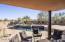 8510 E DYNAMITE Boulevard, Scottsdale, AZ 85266