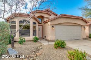4725 E SWILLING Road, Phoenix, AZ 85050