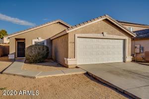 12524 W MYER Lane, El Mirage, AZ 85335