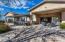 27599 N 70th Way, Scottsdale, AZ 85266