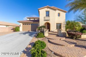 700 W POWELL Way, Chandler, AZ 85248