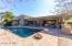 4854 E ONYX Avenue, Paradise Valley, AZ 85253