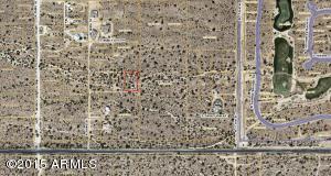 285XX N 169 Street, 1, Scottsdale, AZ 85263