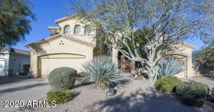 7748 E MANANA Drive, Scottsdale, AZ 85255