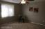 7950 E KEATS Avenue, 166, Mesa, AZ 85209
