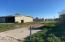 711 S 3RD Street, Avondale, AZ 85323