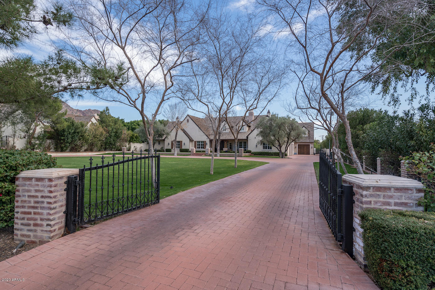 Photo of 4701 N LAUNFAL Avenue, Phoenix, AZ 85018