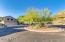 2558 N CABOT Circle, Mesa, AZ 85207