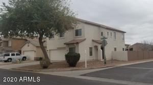 357 E BRADSTOCK Way, San Tan Valley, AZ 85140