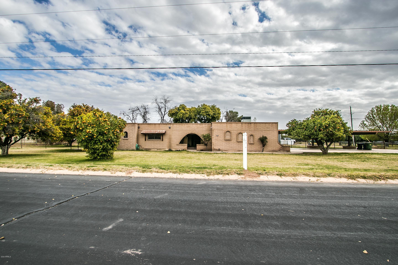 Photo of 12033 S 71ST Street, Tempe, AZ 85284