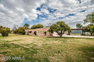 12033 S 71ST Street, Tempe, AZ 85284