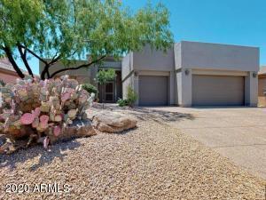 6603 E SLEEPY OWL Way, Scottsdale, AZ 85266