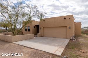 3825 W MOON DUST Trail, Queen Creek, AZ 85142