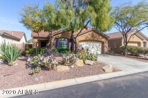 1718 W DION Drive, Phoenix, AZ 85086