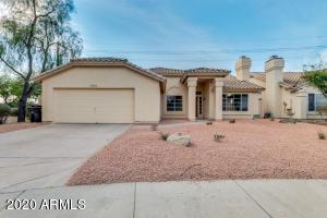 1010 N ASPEN Drive, Chandler, AZ 85226