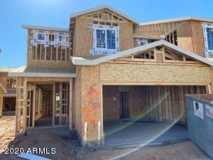 1255 N ARIZONA Avenue, 1122, Chandler, AZ 85225