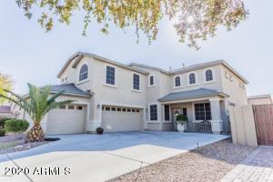 40783 W Novak Lane, Maricopa, AZ 85138