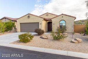 27005 N 81ST Avenue, Peoria, AZ 85383