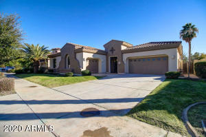 775 W Azure Lane, Litchfield Park, AZ 85340