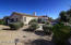 13012 N RYAN Way, Fountain Hills, AZ 85268