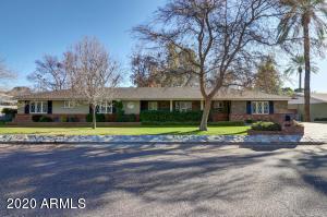 7625 N 10TH Avenue, Phoenix, AZ 85021