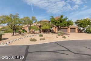 12476 E ALTADENA Avenue, Scottsdale, AZ 85259