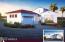 2777 W Queen Creek Rd Road, 7, Chandler, AZ 85248