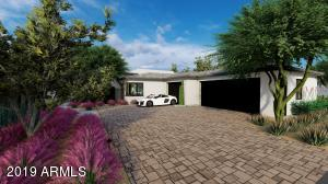RENDERINGS BY REFINED GARDENS
