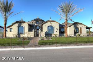 4133 E NORTHRIDGE Circle, Mesa, AZ 85215