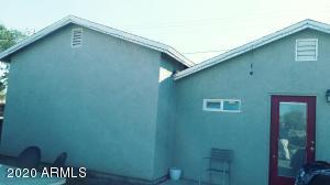 9159 W GARFIELD Street, Tolleson, AZ 85353