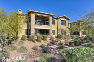 21320 N 56TH Street, 2110, Phoenix, AZ 85054