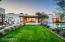 6702 E FEZ Way, Paradise Valley, AZ 85253