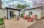 120 W CORONADO Road, Phoenix, AZ 85003