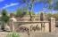 33015 N 53RD Way, Cave Creek, AZ 85331