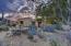 38902 N 58TH Street, Cave Creek, AZ 85331